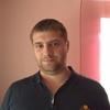 Виктор, 32, г.Богучаны