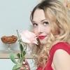 Ксения, 28, г.Красноярск