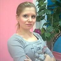 001KLASS, 37 лет, Овен, Томск