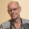 Kirill, 49, г.Новосибирск