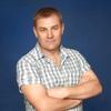 Сергей, 51, г.Ачинск