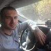 """Сергей """"ZhORIK"""", 26, г.Бердск"""