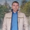 Саша, 37, г.Татарск