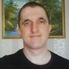 АЛЕКСЕЙ, 35, г.Седельниково