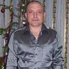 genya, 43, г.Чистоозерное