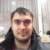 жоне, 28, г.Красноярск