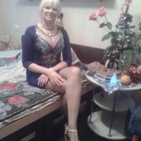 Галина, 57 лет, Козерог, Новосибирск