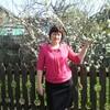 Тамара Денисова, 50, г.Курагино