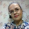Лена, 36, г.Абакан