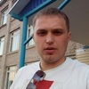 Алексей, 25, г.Тогучин