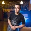 Ярослав, 20, г.Омск