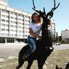 Анжелика, 27, г.Омск
