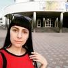 Елена, 32, г.Тара
