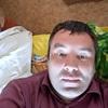 Димыч, 44, г.Томск