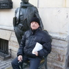 Евгений, 53, г.Северск