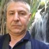 Dima, 52, г.Новосибирск