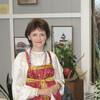 Лариса, 57, г.Крутинка
