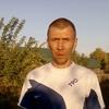 Вадим, 39, г.Болотное