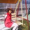Екатерина, 29, г.Карасук