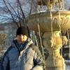 Анатолий, 29, г.Ермаковское