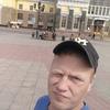 Серёга, 29, г.Красноярск