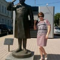 G_A_L_I_N_A, 53 года, Скорпион, Томск