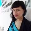 Ирина, 32, г.Купино