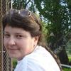 Любовь, 35, г.Красноярск