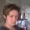 Алеся, 36, г.Ермаковское