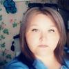 Маша, 36, г.Томск