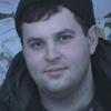 Анатолий, 29, г.Томск