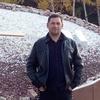 Дмитрий Владимирович, 39, г.Омск