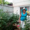 галина, 72, г.Томск