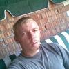 Артём, 32, г.Омск