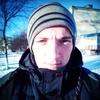 Александр, 24, г.Асино