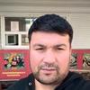 игорь, 37, г.Лесосибирск