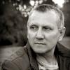 юрий, 53, г.Зеленогорск (Красноярский край)