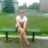 Настёна, 23, г.Береговой