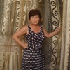 Нина, 69, г.Сузун