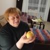 Тамара, 63, г.Береговой