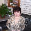 Наталья, 50, г.Богучаны
