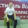 николай, 54, г.Шалинское