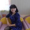 Кристина, 28, г.Купино