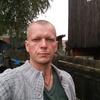 слава, 38, г.Томск