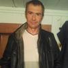 Виктор, 39, г.Колпашево