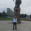 Игорь, 26, г.Красноярск