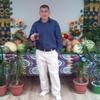 Ахматали, 44, г.Новосибирск
