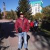 аркадий, 45, г.Томск