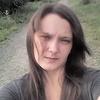 Туся-Пляскина, 28, г.Артемовск