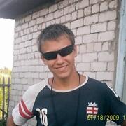 Лёша, 25